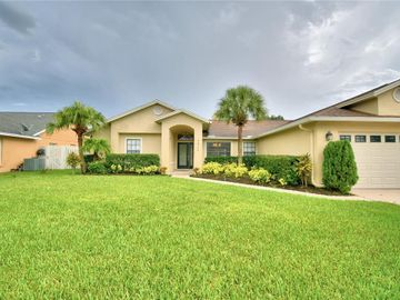 2814 EAGLE LAKE DRIVE, Orlando, FL, 32837,