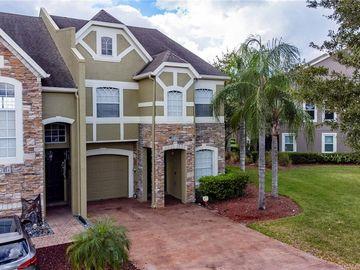 2419 CHATHAM PLACE DRIVE, Orlando, FL, 32824,