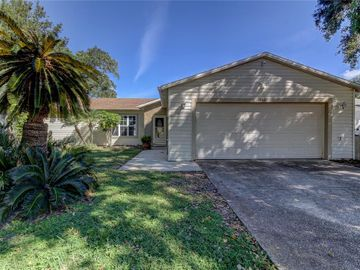 103 MEADOWCROSS DRIVE, Safety Harbor, FL, 34695,