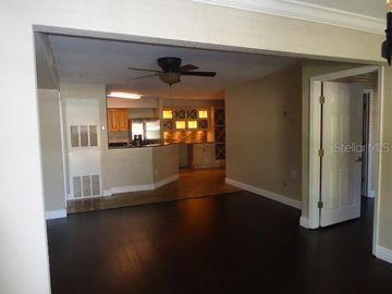 831 CAMARGO WAY #107, Altamonte Springs, FL, 32714,