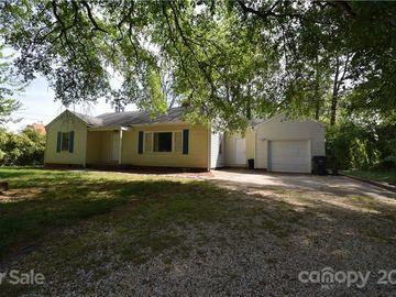202 College View Drive, Dallas, NC, 28034,