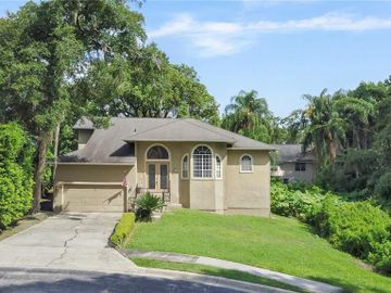1157 OAK TREE CIRCLE, Altamonte Springs, FL, 32714,