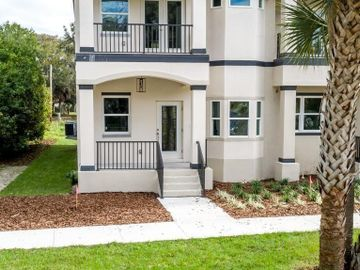 417 PARK BOULEVARD, Oldsmar, FL, 34677,