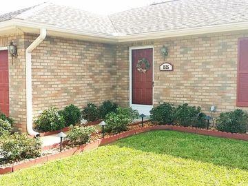 1535 LAVILLA STREET, Deltona, FL, 32725,