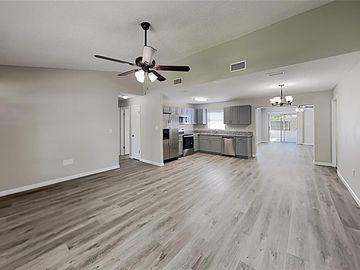 6617 HONE STREET, New Port Richey, FL, 34653,