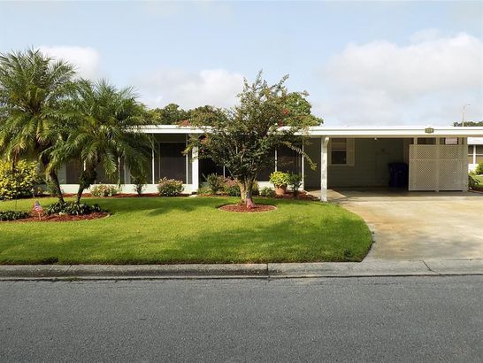 719 DOLPHIN DRIVE