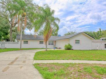 4861 NEPONSET AVE, Orlando, FL, 32808,