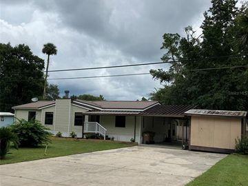 55624 SAM STREET, Astor, FL, 32102,
