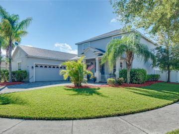 5879 COVINGTON COVE WAY, Orlando, FL, 32829,