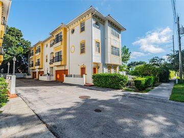 4409 W GRAY STREET #1, Tampa, FL, 33609,
