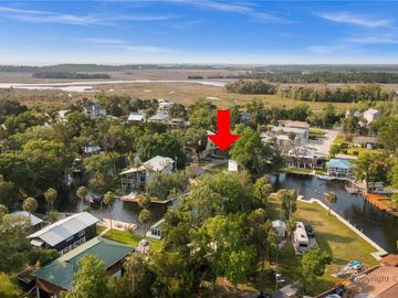 5326 TUSCAWILLA COURT, Spring Hill, FL, 34607,