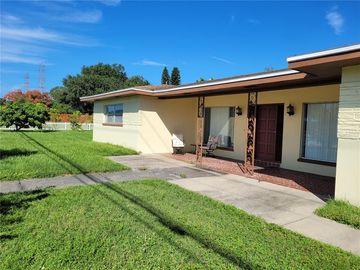 2574 BELLEAIR ROAD, Clearwater, FL, 33764,