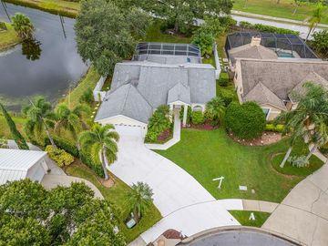 1997 PROMENADE WAY, Clearwater, FL, 33760,
