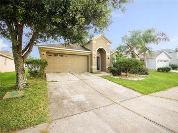 1720 HOLTON ROAD, Lakeland, FL, 33810,