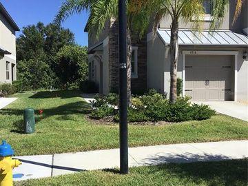 9718 PEMBROOKE PINES DRIVE, Sun City Center, FL, 33573,