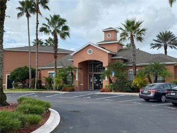 9117 LEE VISTA BOULEVARD #609, Orlando, FL, 32829,