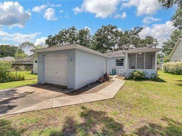 2801 HARRISON AVENUE, Orlando, FL, 32804,