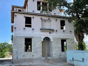 2118 W CARMEN STREET, Tampa, FL, 33606,