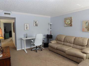 716 HAVEN PLACE #716-9, Tarpon Springs, FL, 34689,