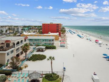 17300 GULF BOULEVARD #9, North Redington Beach, FL, 33708,
