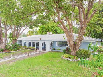 2100 MCKINLEY STREET, Clearwater, FL, 33765,