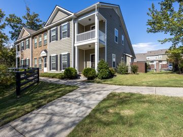 6011 DuPont Cv, Spring Hill, TN, 37174,