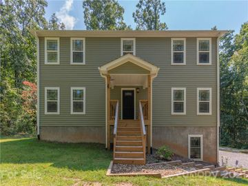 14 Rivendell Road, Fairview, NC, 28730,