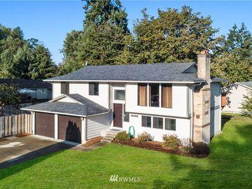 16208 7th Avenue Ct E, Tacoma, WA, 98445,