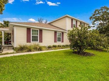 1836 13TH STREET W, Bradenton, FL, 34205,