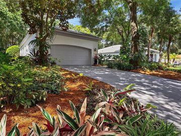 2733 GOODWOOD COURT #33, Sarasota, FL, 34235,
