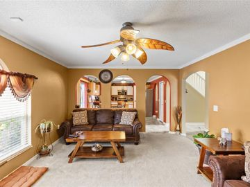 3846 CINNAMON FERN LOOP, Clermont, FL, 34714,