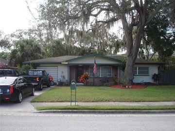 680 DR ML KING JR STREET N, Safety Harbor, FL, 34695,