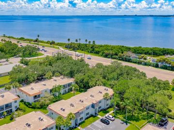 377 S MCMULLEN BOOTH ROAD #99, Clearwater, FL, 33759,