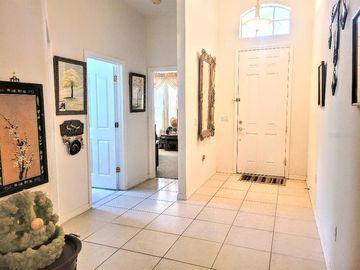37018 HIGHLAND BLUFF CIRCLE, Dade City, FL, 33523,