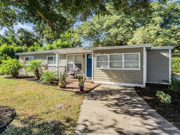 1373 MARY L ROAD, Clearwater, FL, 33755,