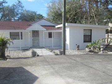8615 JACKSON SPRINGS ROAD, Tampa, FL, 33615,