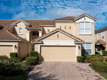 8308 VIA VERONA, Orlando, FL, 32836,