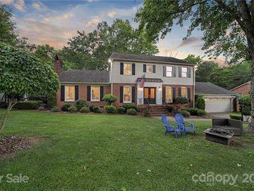 8127 Prince George Road, Charlotte, NC, 28210,