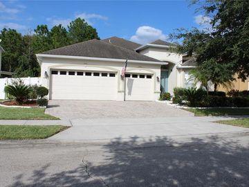 5756 COVINGTON COVE WAY, Orlando, FL, 32829,