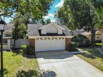 744 BARRINGTON CIRCLE, Winter Springs, FL, 32708,