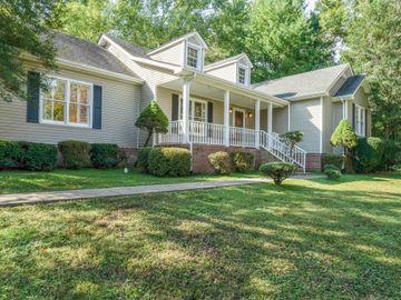 4049 Clovercroft Rd, Franklin, TN, 37067,