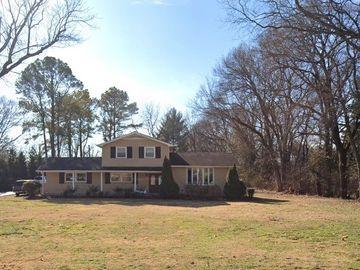 5205 Williamsburg Rd, Brentwood, TN, 37027,