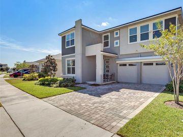 16472 OLIVE HILL DRIVE, Winter Garden, FL, 34787,