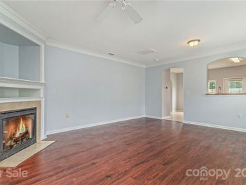 2931 White Willow Road, Charlotte, NC, 28273,