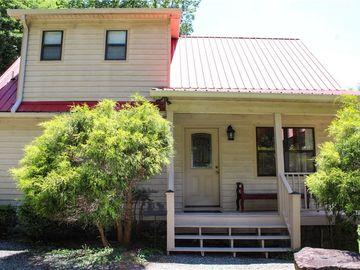 1090 Big Rockys Road #Unit V3, Bryson City, NC, 28713,