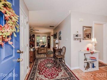 4500 Avalon Forest Lane, Charlotte, NC, 29269,