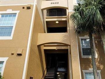 6466 CAVA ALTA #410, Orlando, FL, 32835,