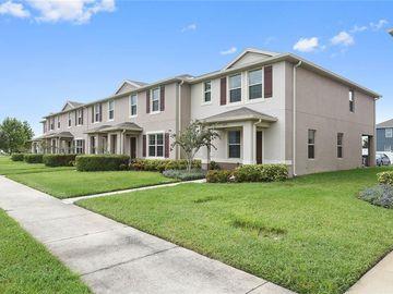 1475 RYLEE ROCK WAY, Kissimmee, FL, 34744,