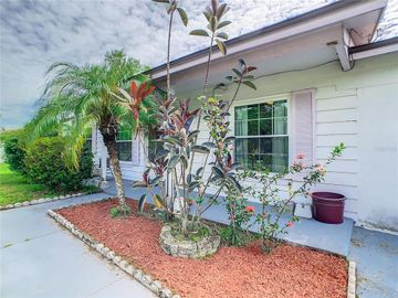 2411 CONTINENTAL BOULEVARD, Orlando, FL, 32808,