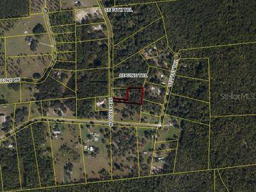 7224 SE 163RD LANE, Lake Butler, FL, 32054,